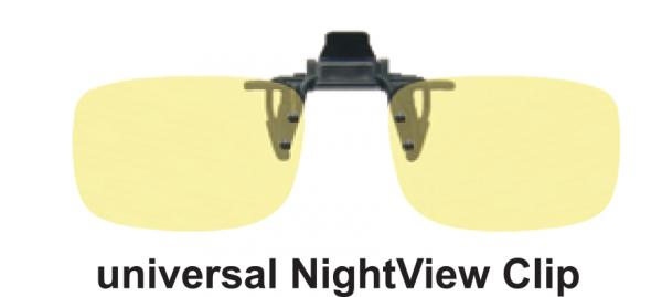 NightView Clips